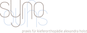 SYNO Your specialist orthodontic practice in the heart of Zurich